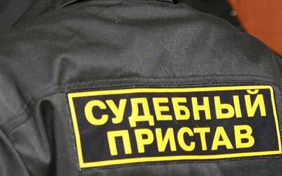 ИзСмоленской области выдворили 9 иностранных жителей