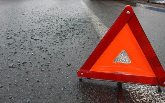 ВРославле шофёр влетел взабор ибросил покалеченного пассажира
