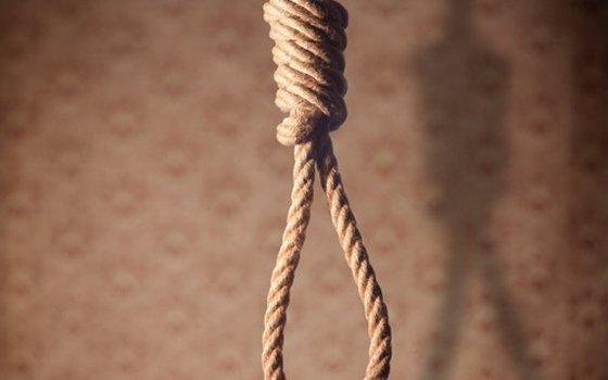 ВДесногорске засутки случилось два самоубийства