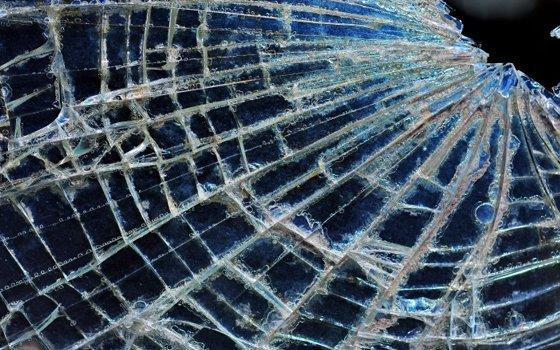 ВСмоленской области в трагедии умер 3-летний ребёнок