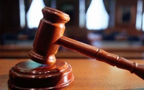 ВСмоленской области будут судить рэкетиров