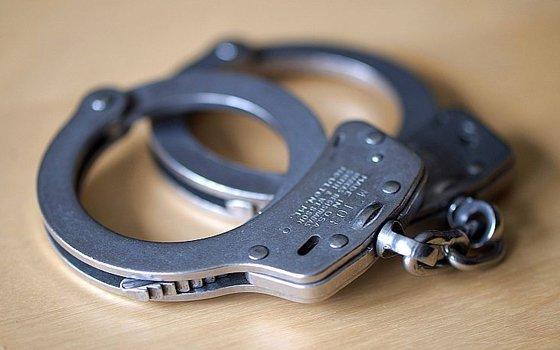Пассажир автобуса вСмоленской области оказался врозыске из-за грабежа