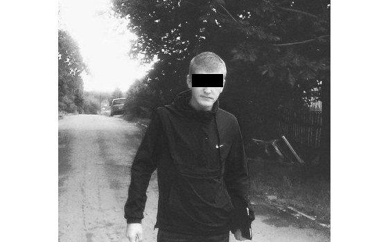 Следователи озвучили причину смерти молодого человека, погибшего под Смоленском