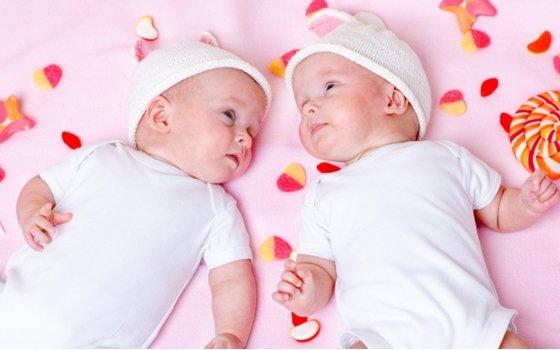 ВСмоленске назвали самые известные имена новорожденных кконцу осени