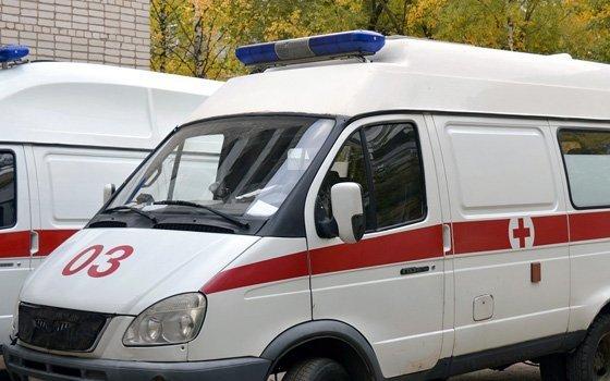 Смоленская семья погибла вквартире, отравившись угарным газом