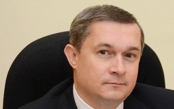 Главой Смоленска избран Владимир Соваренко