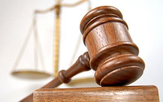 ВСмоленске всуд передали дело оперевернувшемся батуте
