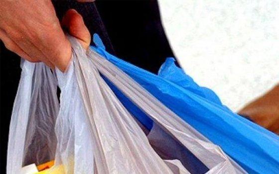 Десногорский преступник вырвал пакет спродуктами упенсионера внадежде поживиться спиртным