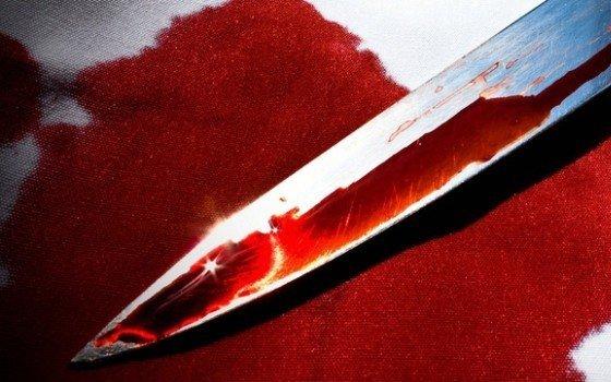 Смоленского подростка осудили на 4  года заубийство сверстника