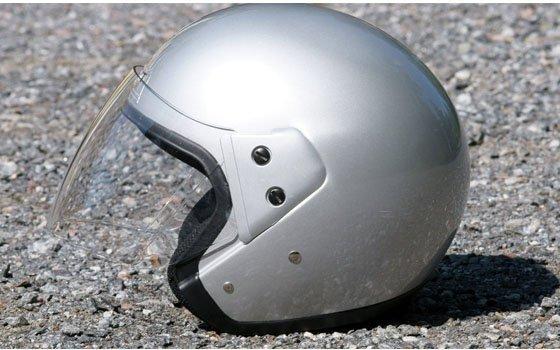 ВВязьме шофёр авто сбил мотоциклиста спассажиром
