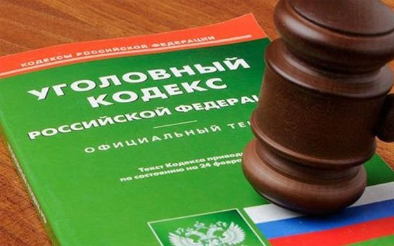 ООО«Смолкабель» задолжало работникам 4,3 млн. руб.