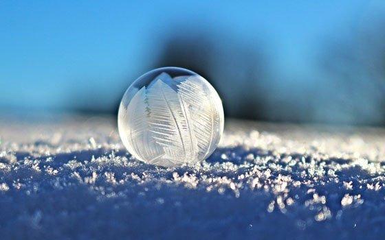 Погода вСмоленской области остается без существенных изменений