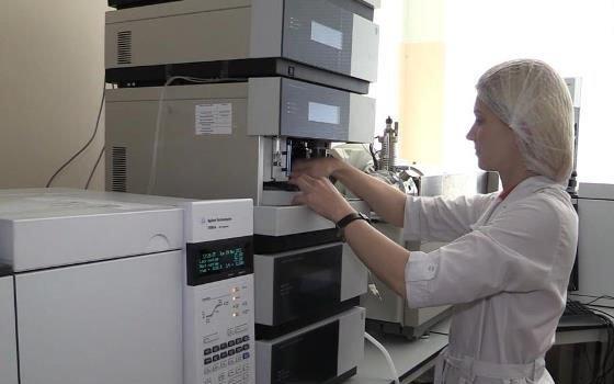 Смоленское ибрянские учреждения лишены права выпуска молочной продукции