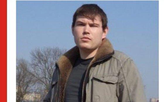 Ушёл иневернулся. ВСмоленской области разыскивают 31-летнего мужчину