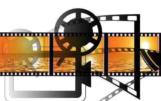 3июня вЛопатинском саду начнёт работу летний кинотеатр