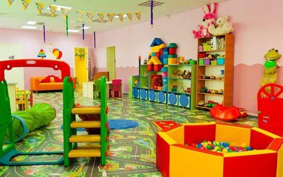 Заведующую детским садом вЕльне подозревают вфиктивном трудойстройстве