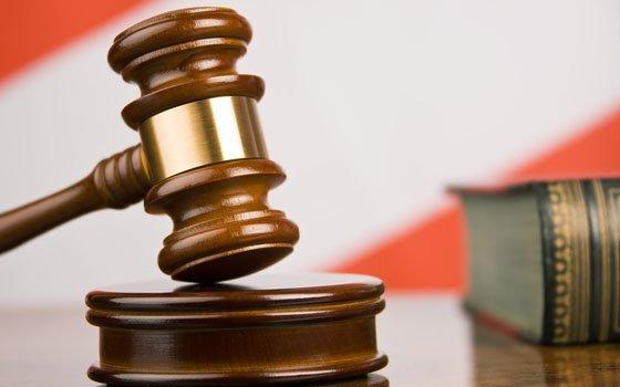 ВСмоленской области будут судить прежнего инспектора ДПС замелкое взяточничество