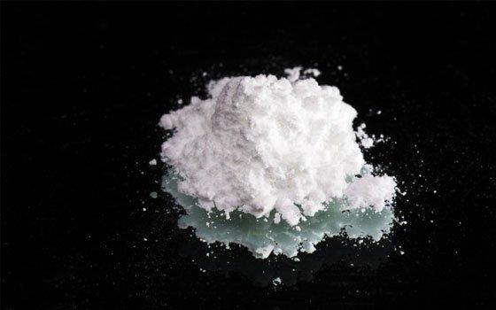 Дело жителя Рудни, попавшегося с13 пакетиками наркотика, передано всуд