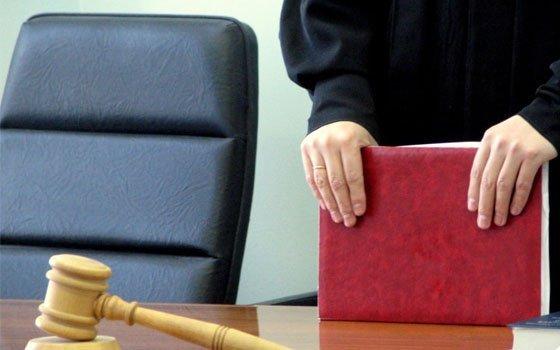 Смолянина, совершившего убийство 7 лет назад, приговорили кколонии строгого режима