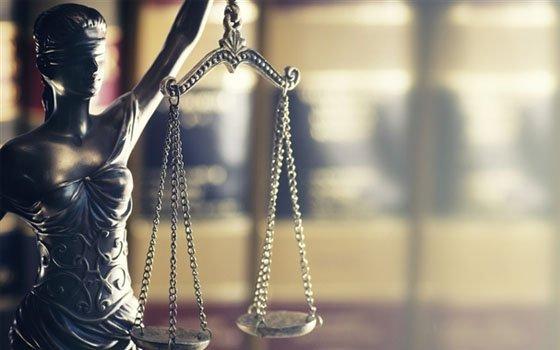 Гражданин  Сафонова предстанет перед судом пообвинению вубийстве изревности