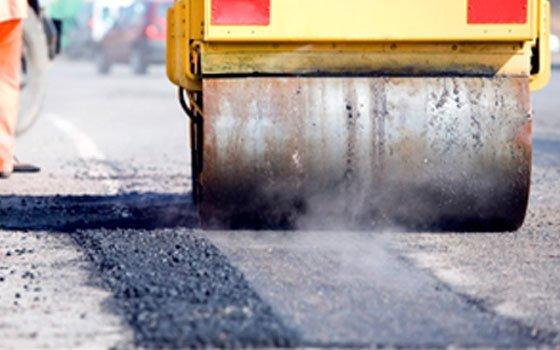 ВСмоленске завершили ремонт дворов врамках проекта «Формирование комфортной городской среды»