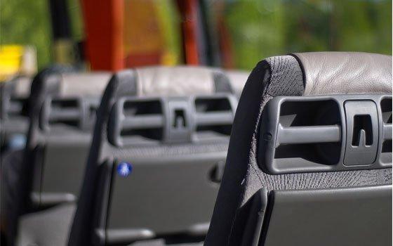 ВСмоленской области подорожает проезд вобщественном транспорте