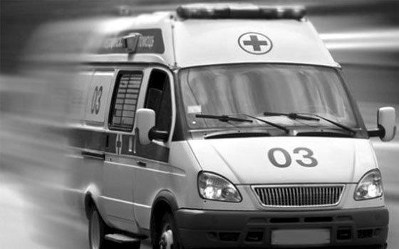 Детали  ДТП вГагаринском районе: двое получили травмы, один человек разбился