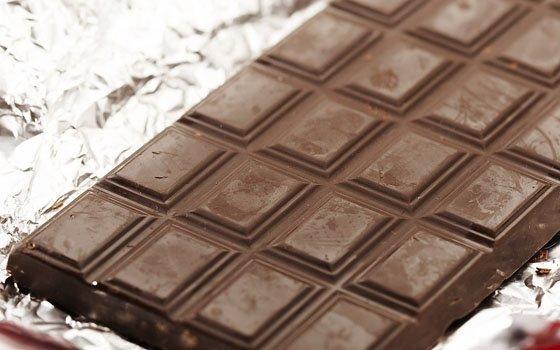 ВСмоленске задержали «любителя сладенького»