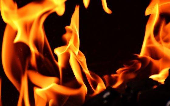 ВСмоленской области два человека погибли иодин пострадал впожаре