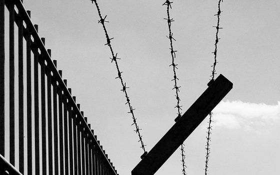 Братья получили 12 и8 лет лишения свободы за беспощадное правонарушение