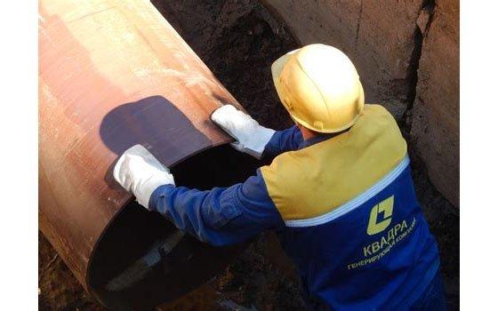 Генпрокуратура проведет проверку поотключению отопления вСмоленске