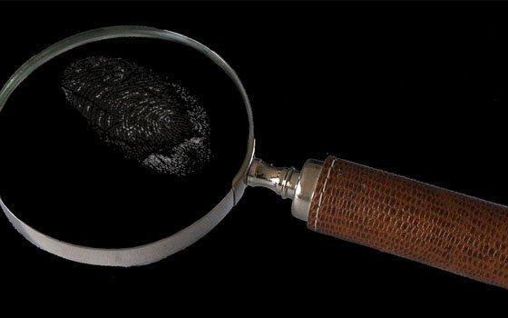 Мужчину убили  водворе дома вСмоленске