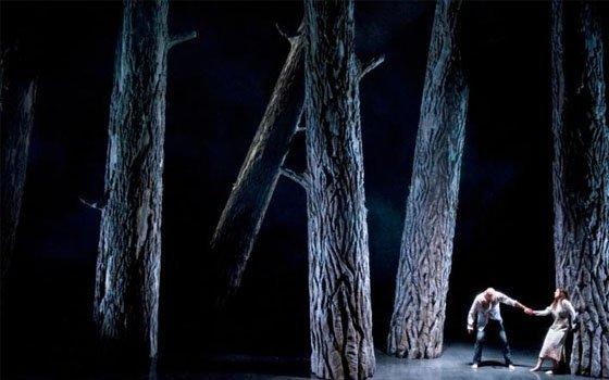 Кюбилею Смоленска обещают поставить концерт-мистерию под открытым небом