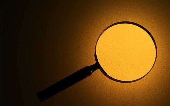Смоленский следком проводит проверку в связи со смертью подростка