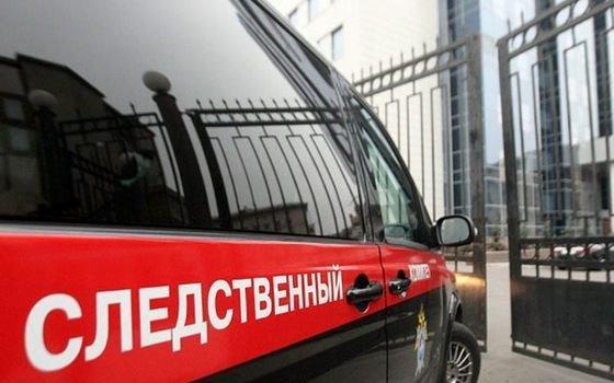 Девушку в центре Смоленска пытался изнасиловать неизвестный мужчина