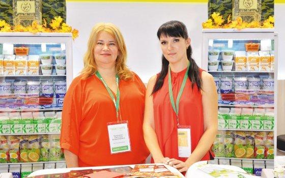 Вкус победы:Продукцию брянского предприятия оценили на всероссийском уровне