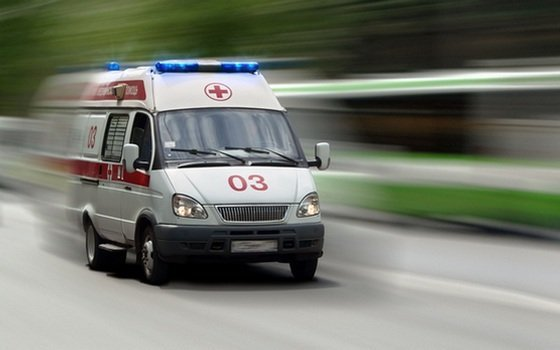 Смоленские следователи заинтересовались историей о равнодушных медиках в Гагарине