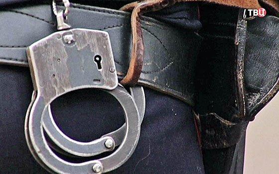 Смолянина обвиняют в изнасиловании и убийстве 7-летней девочки