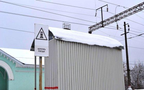 Акция по безопасности пройдет в Смоленской области накануне зимних каникул