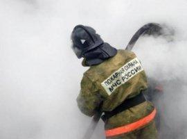 В Вязьме за сутки сгорела вторая квартира