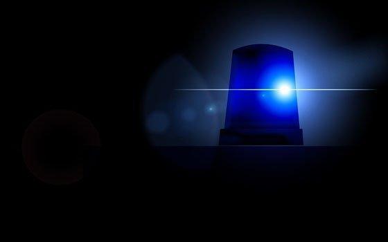 В Десногорске полиция задержала магазинную воровку