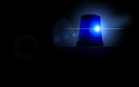 В Починковском районе 30-летняя женщина зарезала сожителя во время застолья