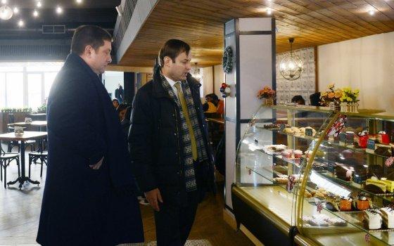 СГМУ обновляется: Один из старейших вузов Смоленска готовится к юбилею