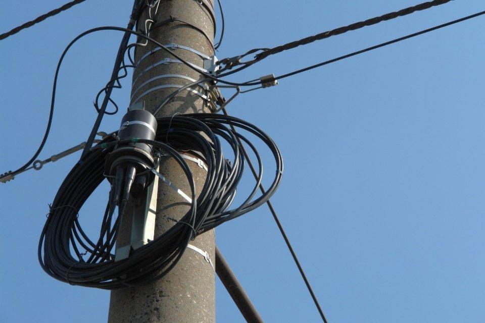 Смоленскэнерго предупреждает о недопустимости несанкционированного использования объектов электросетевой инфраструктуры