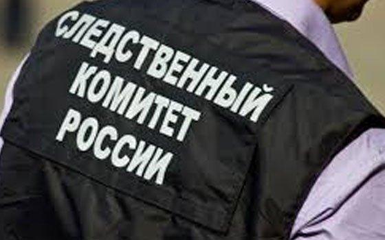 В Смоленске стройкомпания задолжала сотруднику около 170 тыс рублей