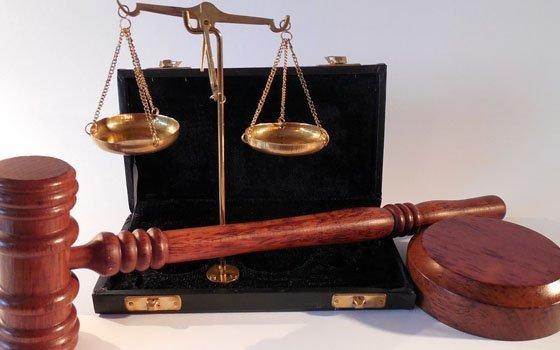 Жительница Вязьмы ответит в суде за хранение запрещенных веществ