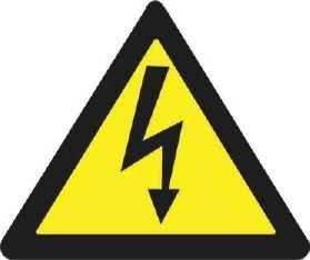 Будьте осторожны: линии электропередачи, трансформаторные подстанции не место для игр и развлечений!