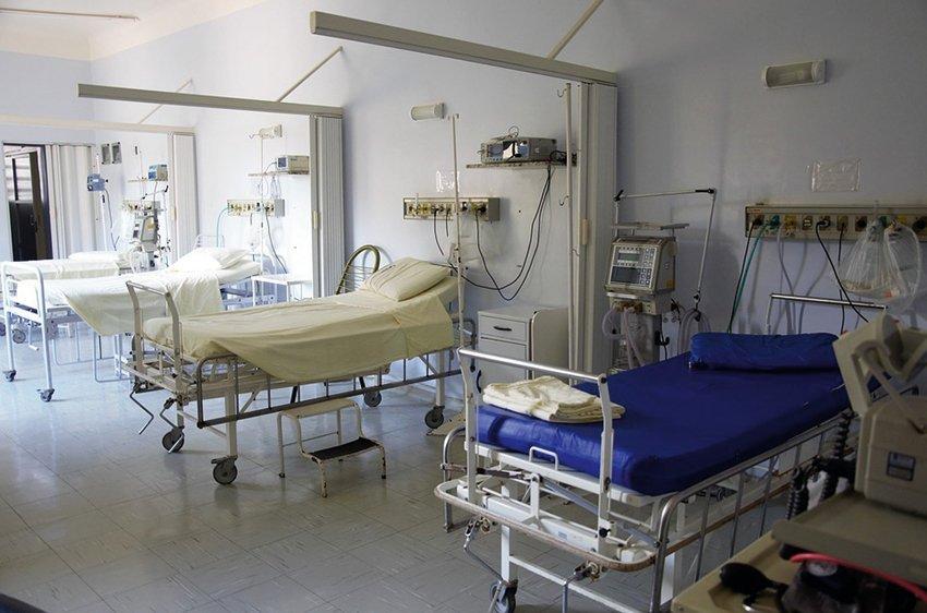 Плюс три в пользу пациентов. Какие новые объекты здравоохранения построят в области.