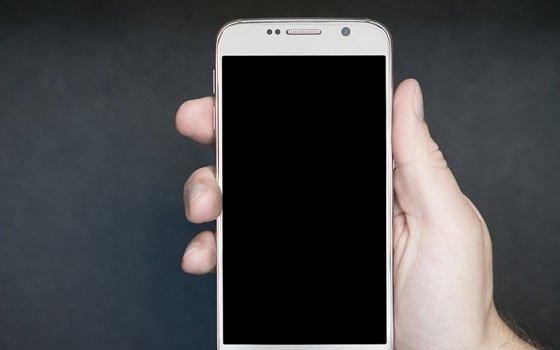 Подозреваемый в телефонной афере задержан в Смоленске