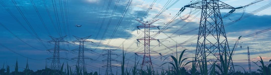 Электросчетчик позволяет экономить на оплате электроэнергии
